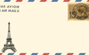 timbres rares