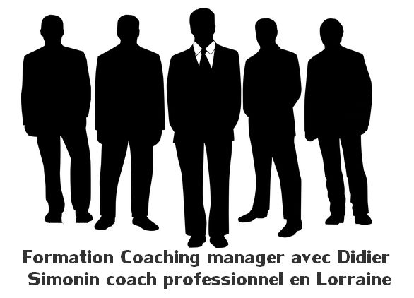coaching manager