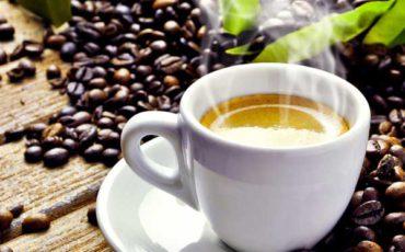 café-boissons-hôtel