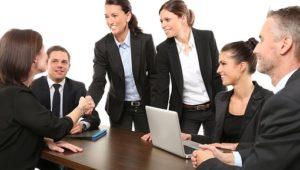 Avoir un avocat à ses côtés pour bénéficier de plusieurs avantages